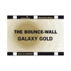 Sunbounce Bounce-Wall A4/8x11 inch-es derítőlap Galaxy, arany/fehér