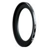 B+W menetátalakító gyűrű 1G  - 58 > 77 mm