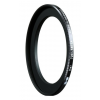 B+W menetátalakító gyűrű 100  - 72 > 82 mm