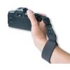 OPTech USA SLR Wrist Strap neoprén csuklópánt, fekete