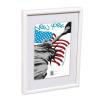 Dörr New York képkeret 50x70, fehér