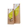 Rozmaring Fűszerkert bio téli teakeverék 15g