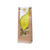 Rozmaring Fűszerkert bio cickafarkfű tea 15g