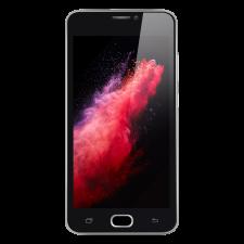 Sencor Element P503 mobiltelefon