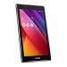 Asus ZenPad Z170C Wi-Fi 8GB