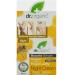Dr. Organic Bio Méhpempő Feszesítő, Hidratáló, Sejtregeneráló Éjszakai Krém 50 ml