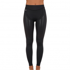 Shock Absorber Leggings Shock Absorber Compression Long Running női