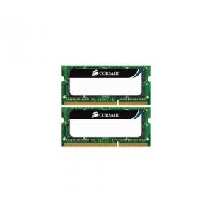 Corsair SO-DIMM DDR3 8GB 1333MHz Corsair Apple CL9