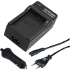 PATONA Akkumulátor töltõ Sony NP-BN1 NPBN1 DSC-W310 W320 W350 TX9