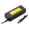 PATONA kompatibilis tápegység for HP Compaq TC4400 NC6310 NC6320 19V/4,74A