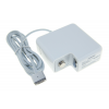 PATONA 60W Magsafe 2 tápegység Apple MacBook Air A1436 A1466 MD223