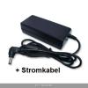 PATONA kompatibilis tápegység 19V 3,16A (1,7mm) f. HP Compaq PA-1600-01