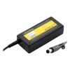 PATONA kompatibilis tápegység HP Compaq NX9420 NW8440 NW9440 NC8430