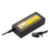 PATONA kompatibilis tápegység for Asus 19V 2,1A EEE PC 1001 1005 1018HA 1101HA 1104HA 1201
