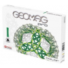 Geomagworld GEOMAG PRO Color - 66p darabos