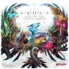 Heidelberger Spieleverlag Ashes: Rise of the Phoenixborn