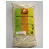 Naturbit mediterrán fasírtpor, 160 g