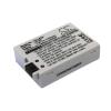 LP-E8-950mAh Akkumulátor 950 mAh