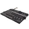 SBPP0028901 Akkumulátor 6400 mAh
