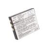 KLIC-7005 Akkumulátor 800 mAh