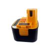 EY9101 Akkumulátor, akku 3000 mAh
