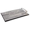 CS-ACB81SL Tablet akkumulátor 1800 mAh