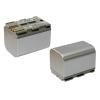 Acer bp-522-1300mAh 1300 mAh akkumulator