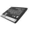 HTC Desire D310 Akkumulátor 2100 mAh