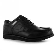 Kangol Harrow bőr férfi cipő