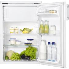 Zanussi ZRG15805WA hűtőgép, hűtőszekrény