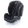 Baby Point Space 9-36 kg Black