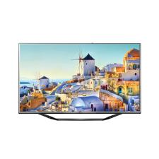 LG 65UH6257 tévé