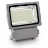 V-tac Nagy teljesítményű LED reflektor, SMD, 300 Watt, természetes fehér