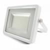 LEDvonal LED reflektor , 50 Watt , Ultra Slim , SMD , természetes fehér