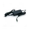 LEDvonal LED tápegység , 12 Volt , 60 Watt , 5A , dugvillás