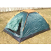 Ozark Trail Ozark 6 személyes sátor