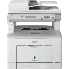 Epson WorkForce AL-MX300DN nyomtató