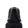 SAMSONITE 14' Vectura Laptop Backpack Fekete Notebook Hátizsák(39V-009-007)
