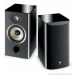 Focal ARIA 906 BLACK HGL
