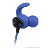 MONSTER ADIDAS IN-EAR BLUE