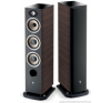 Focal ARIA 926 WALNUT hangfal