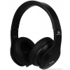 MONSTER ADIDAS OVER-EAR BLACK