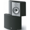 Focal CHORUS SR 700 V BLACK SATIN