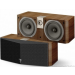 Focal CHORUS CC 700 V LIGHT WALNUT