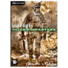 Call of Duty 6 - Modern Warfare 2 (PC) 2800287