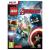 Warner Bros Interactive LEGO Marvel's Avengers PC