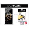 LG LG K8 K320N gyémántüveg képernyővédő fólia - 1 db/csomag (Diamond Glass)