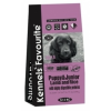 Kennels' Favourite Puppy Lamb & Rice 3 kg