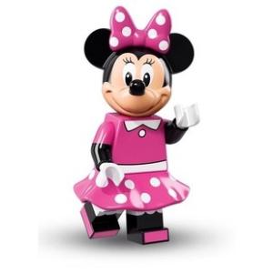 LEGO Minnie Egér