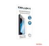 CELLECT Vodafone Turbo 7 (Frodo) üvegfólia mobiltelefon kellék